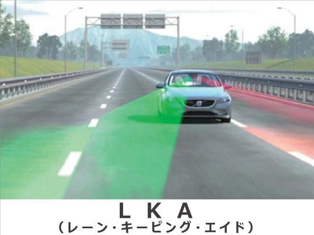 「ボルボ」「ボルボ XC90」「SUV・クロカン」「大阪府」の中古車38