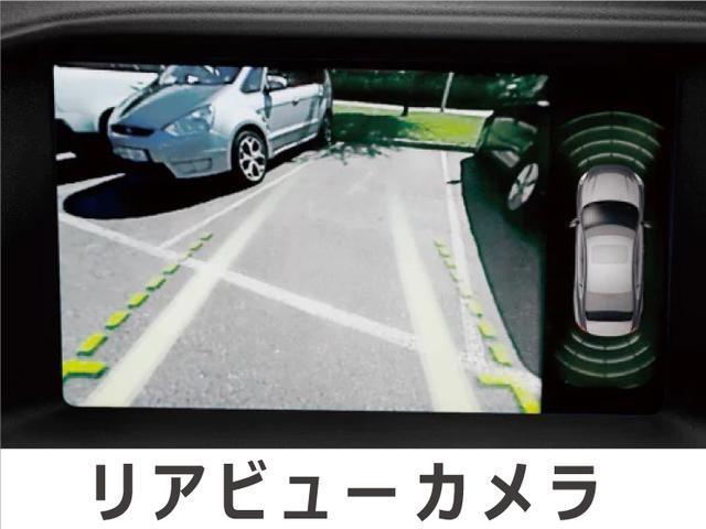 「ボルボ」「ボルボ XC90」「SUV・クロカン」「大阪府」の中古車40