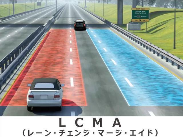 「ボルボ」「ボルボ XC90」「SUV・クロカン」「大阪府」の中古車47