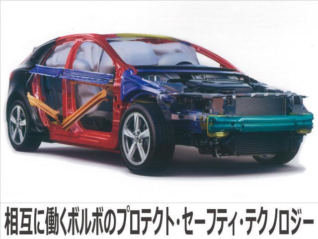 「ボルボ」「ボルボ XC90」「SUV・クロカン」「大阪府」の中古車48