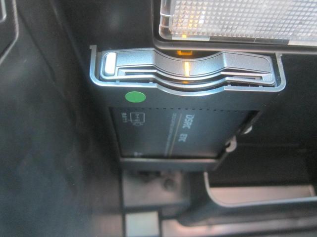 「ボルボ」「ボルボ V40」「ステーションワゴン」「大阪府」の中古車30