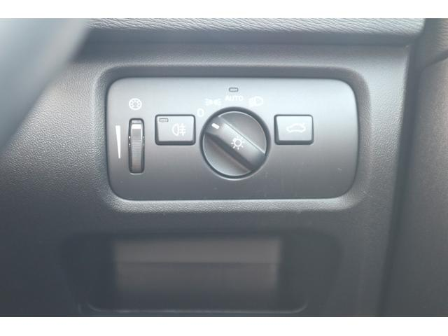 「ボルボ」「ボルボ V40」「ステーションワゴン」「兵庫県」の中古車20