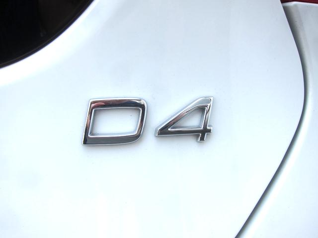 D4 ナビエディション LEDヘッドライト バックカメラ(10枚目)