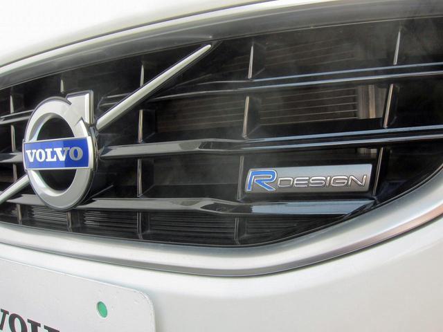 「ボルボ」「ボルボ V40」「ステーションワゴン」「大阪府」の中古車11