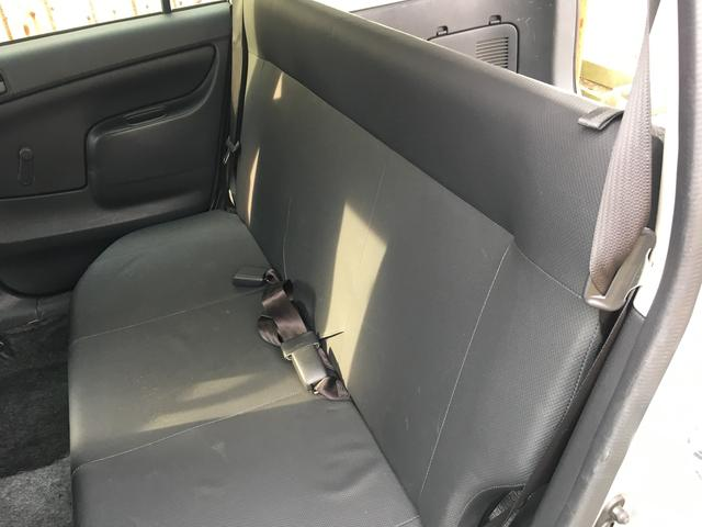 トヨタ プロボックスバン DXコンフォートPKG メモリーナビ ETC
