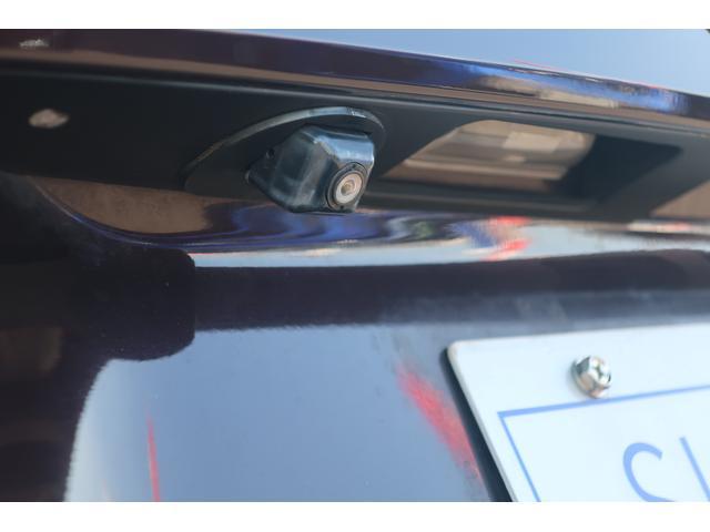スバル フォレスター 2.0XT アイサイト SDナビ バックカメラ