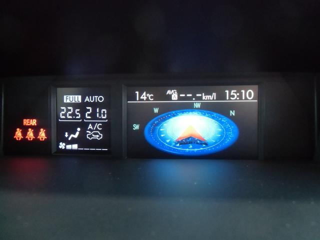 スバル WRX S4