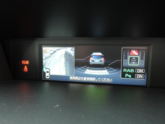 1.6GT-S アイサイト ナビバックカメラETC(15枚目)
