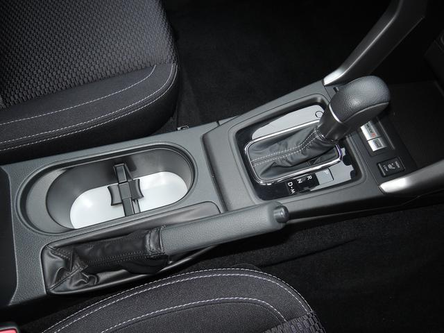 スバル フォレスター 2.0i-S アイサイト ナビETCバックカメラ