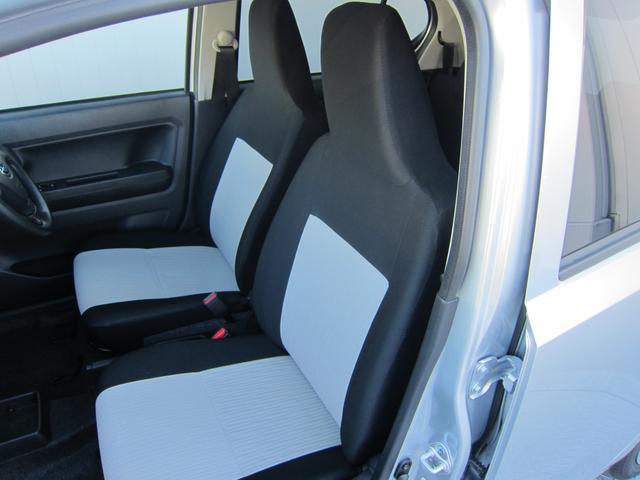 室内空間の静粛性も高く、同乗者の方々との会話も弾みますのでドライブが愉しくなります!