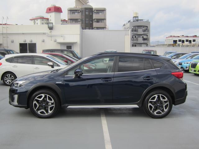 「スバル」「XV」「SUV・クロカン」「京都府」の中古車3