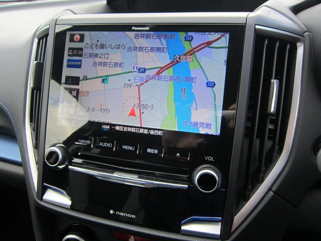「スバル」「XV」「SUV・クロカン」「京都府」の中古車11