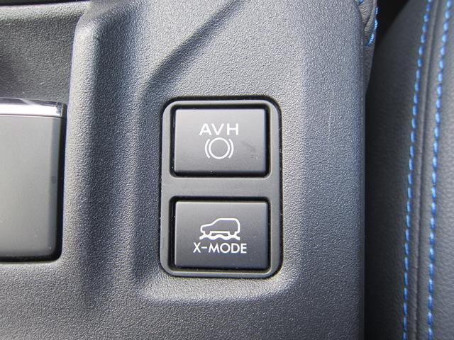 「スバル」「XV」「SUV・クロカン」「京都府」の中古車19