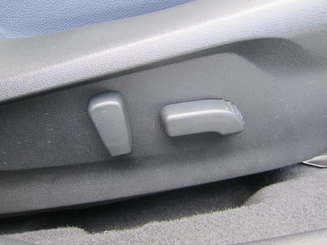 「スバル」「XV」「SUV・クロカン」「京都府」の中古車25