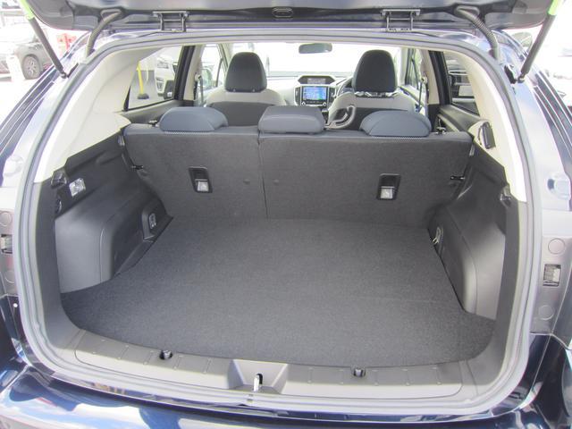 「スバル」「XV」「SUV・クロカン」「京都府」の中古車35