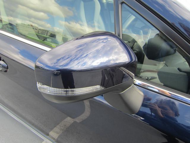 「スバル」「XV」「SUV・クロカン」「京都府」の中古車42