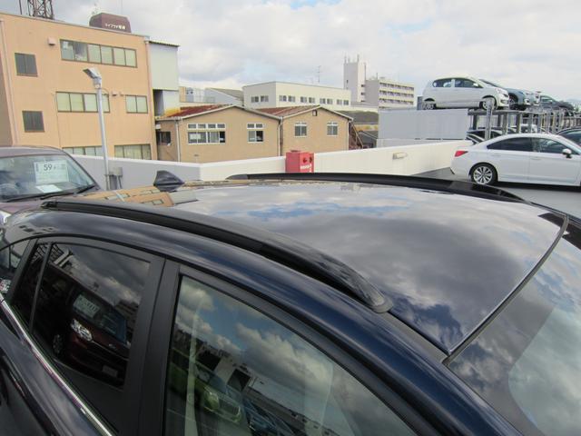 「スバル」「XV」「SUV・クロカン」「京都府」の中古車43