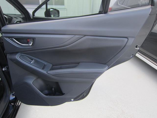 「スバル」「インプレッサ」「コンパクトカー」「京都府」の中古車32