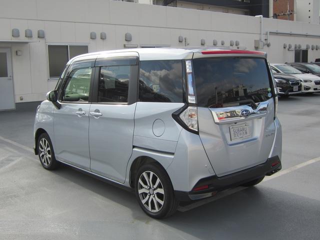 「スバル」「ジャスティ」「ミニバン・ワンボックス」「京都府」の中古車39