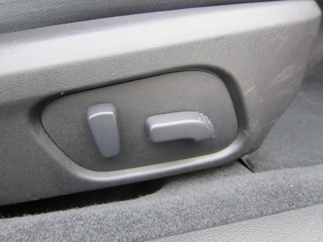 「スバル」「XV」「SUV・クロカン」「京都府」の中古車20