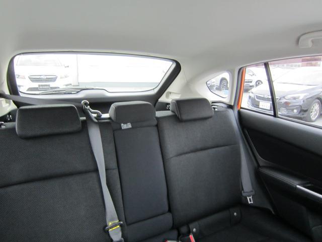 「スバル」「XV」「SUV・クロカン」「京都府」の中古車21