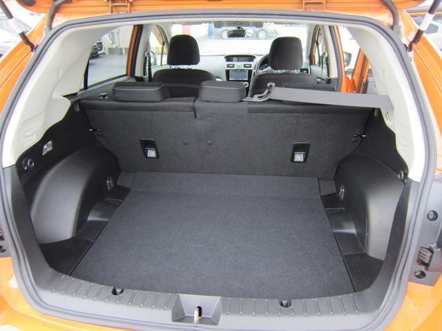 「スバル」「XV」「SUV・クロカン」「京都府」の中古車34