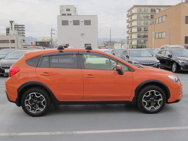 「スバル」「XV」「SUV・クロカン」「京都府」の中古車39