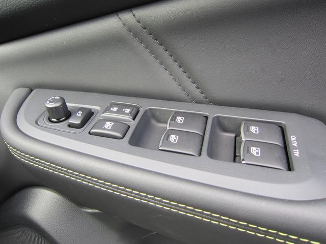 「スバル」「レガシィアウトバック」「SUV・クロカン」「京都府」の中古車17