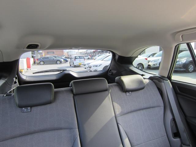 「スバル」「レガシィアウトバック」「SUV・クロカン」「京都府」の中古車21