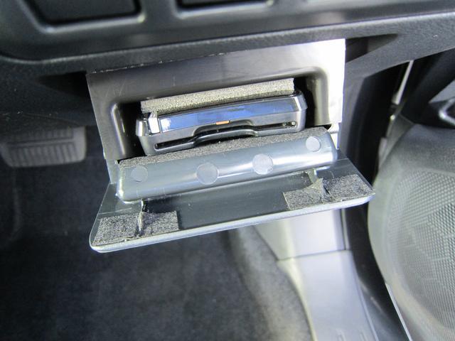 「スバル」「レガシィアウトバック」「SUV・クロカン」「京都府」の中古車25