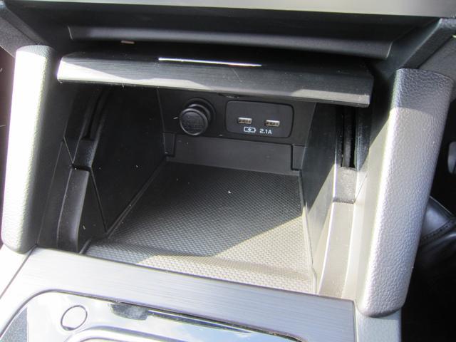 「スバル」「レガシィアウトバック」「SUV・クロカン」「京都府」の中古車27