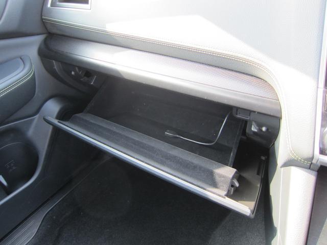 「スバル」「レガシィアウトバック」「SUV・クロカン」「京都府」の中古車29