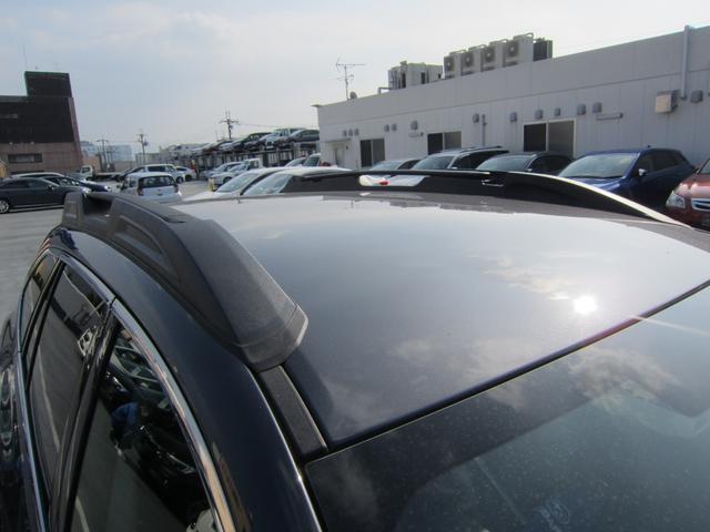 「スバル」「レガシィアウトバック」「SUV・クロカン」「京都府」の中古車42