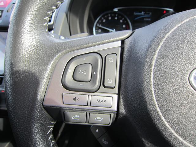 「スバル」「フォレスター」「SUV・クロカン」「京都府」の中古車16