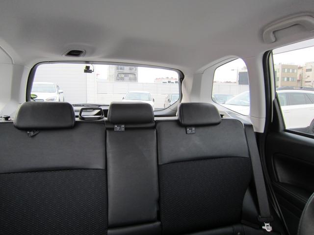「スバル」「フォレスター」「SUV・クロカン」「京都府」の中古車25