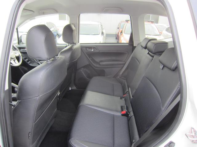 「スバル」「フォレスター」「SUV・クロカン」「京都府」の中古車32