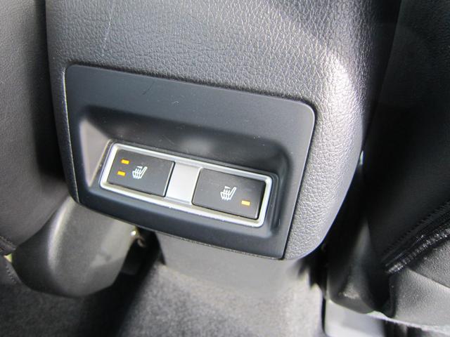 「スバル」「フォレスター」「SUV・クロカン」「京都府」の中古車34