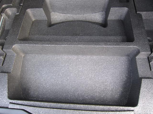 「スバル」「フォレスター」「SUV・クロカン」「京都府」の中古車39