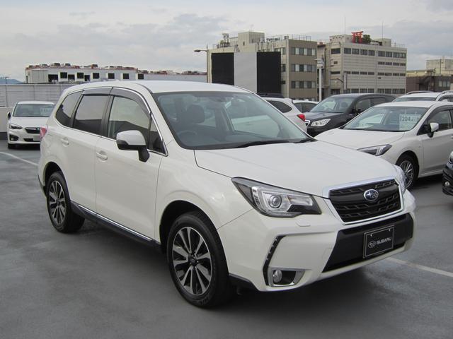 「スバル」「フォレスター」「SUV・クロカン」「京都府」の中古車41