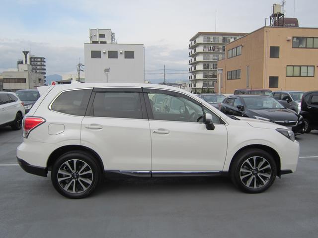 「スバル」「フォレスター」「SUV・クロカン」「京都府」の中古車42
