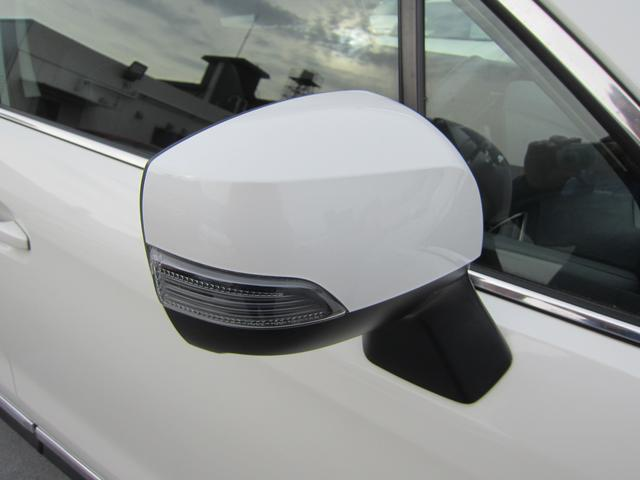 「スバル」「フォレスター」「SUV・クロカン」「京都府」の中古車45