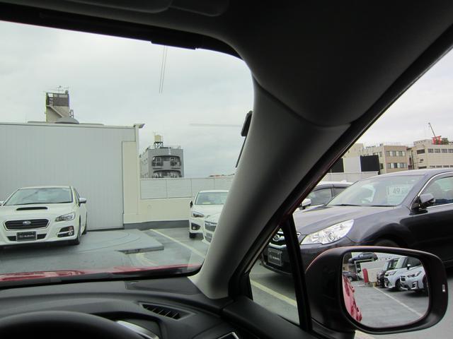 「スバル」「インプレッサ」「コンパクトカー」「京都府」の中古車25