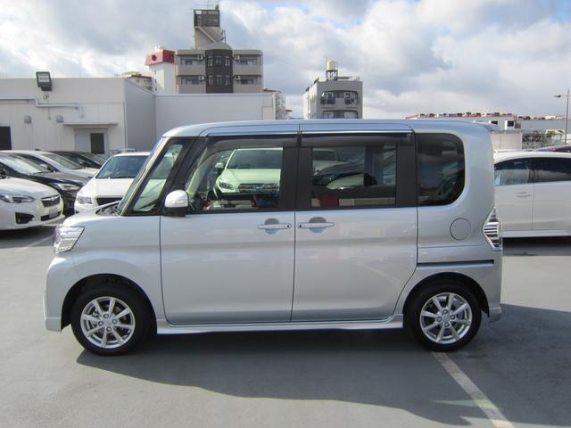 「スバル」「シフォン」「コンパクトカー」「京都府」の中古車3