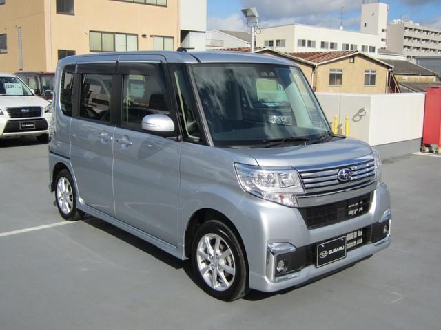 「スバル」「シフォン」「コンパクトカー」「京都府」の中古車39
