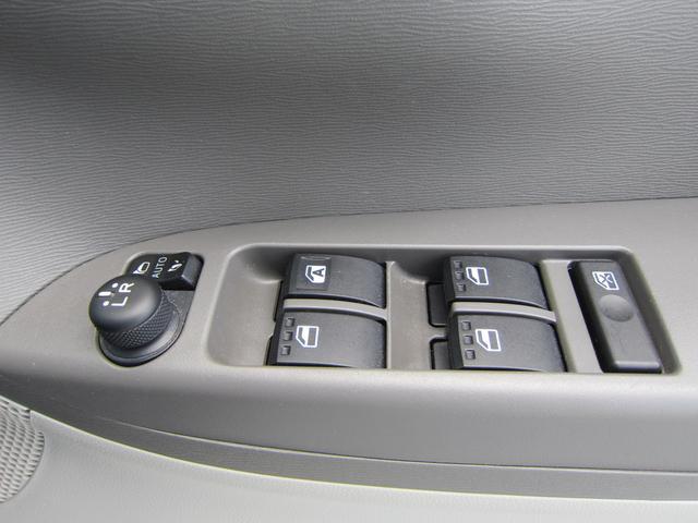 「スバル」「シフォン」「コンパクトカー」「京都府」の中古車17