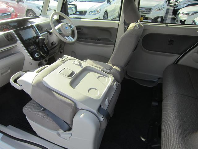 「スバル」「シフォン」「コンパクトカー」「京都府」の中古車23
