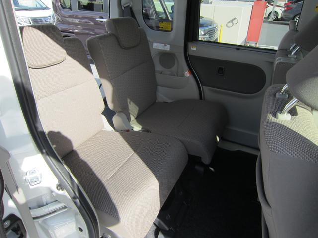 「スバル」「シフォン」「コンパクトカー」「京都府」の中古車24