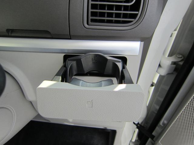 「スバル」「シフォン」「コンパクトカー」「京都府」の中古車36
