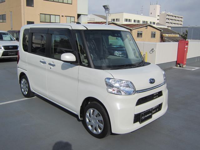 「スバル」「シフォン」「コンパクトカー」「京都府」の中古車40