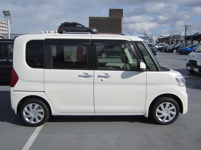 「スバル」「シフォン」「コンパクトカー」「京都府」の中古車41